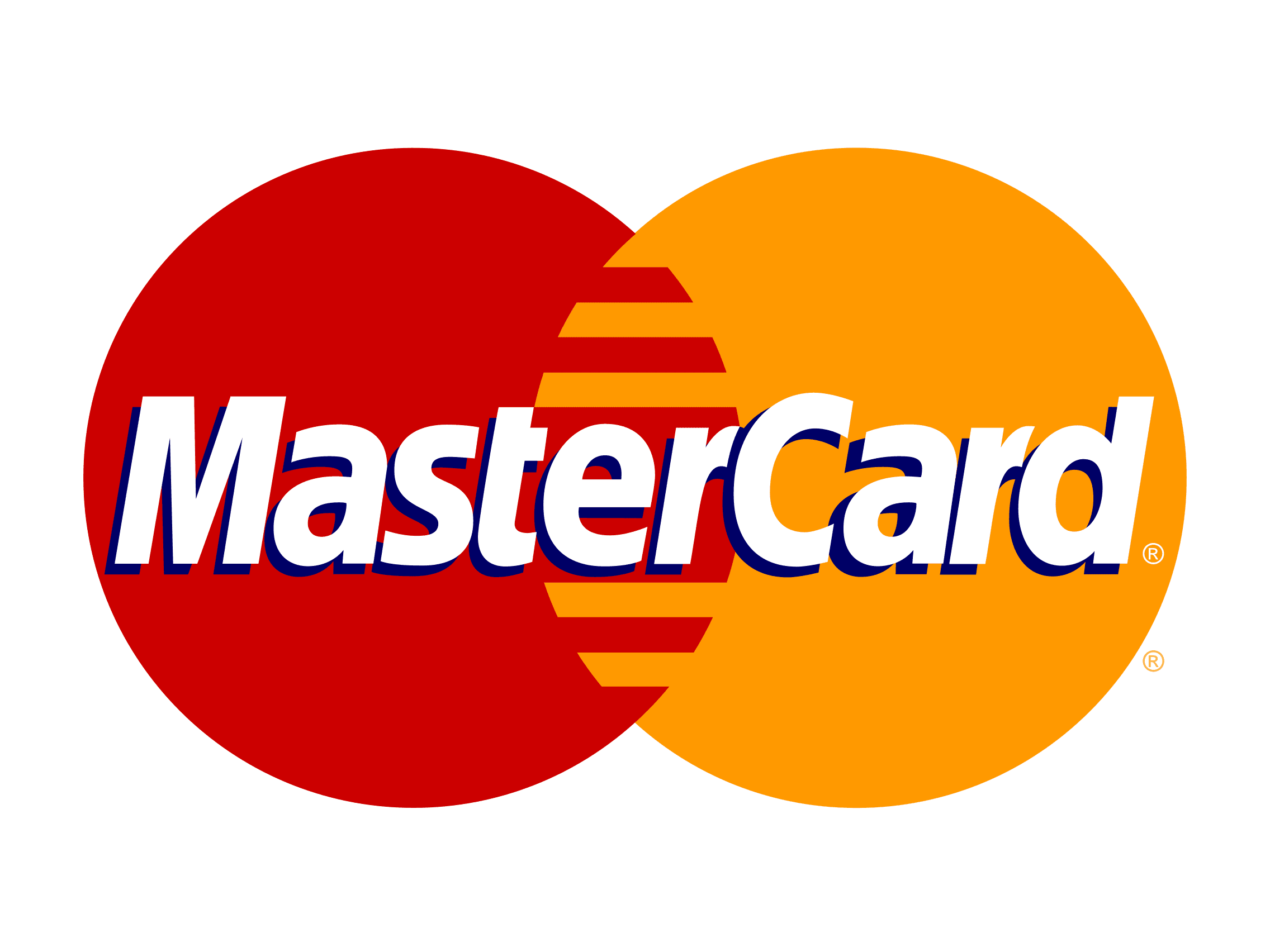Can You Build Credit With A Mastercard