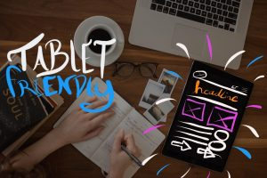 Tablet_Friendly_Designs