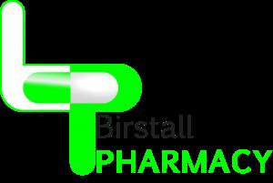 BirstallPharmacy