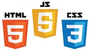 html5_css3_js5_logos