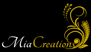 MiaCreations