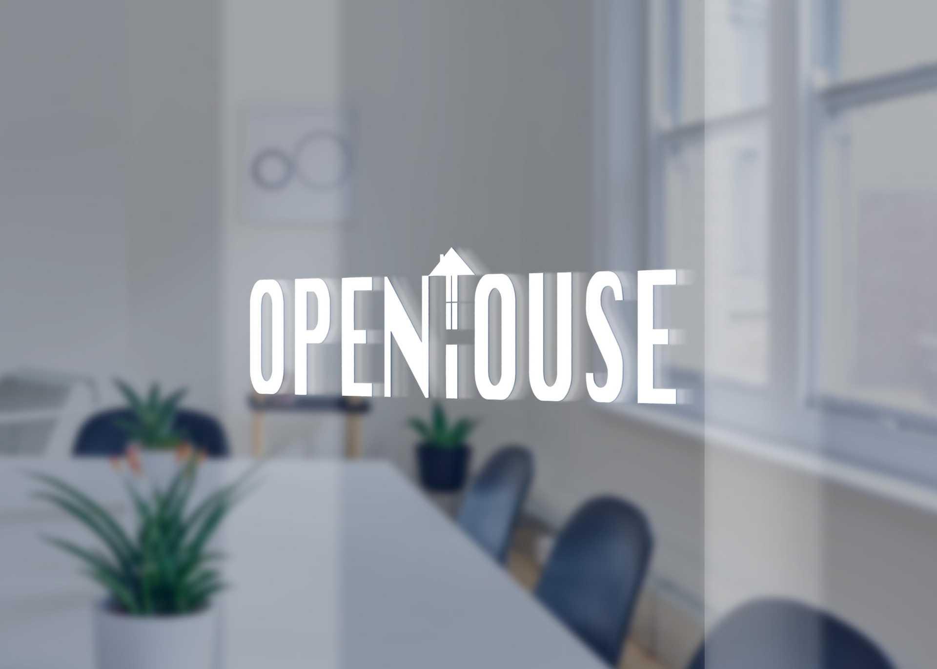 openhouseGlassMock