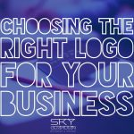 Choosing_the_right_logo_for_your_business