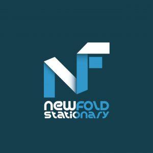 NewFoldLogoDesign