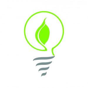 EcoEnergise Logo