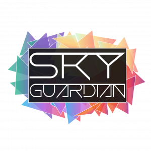 SkyGuardianLogo2018