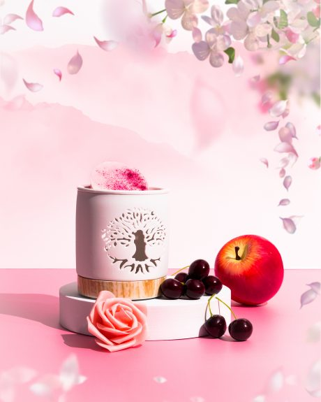 Mi Impressions - Cherry Blossom Wax Melts